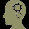 002-head